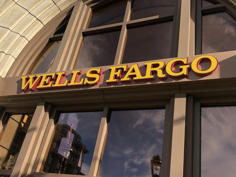 Wells Fargo Ordered to Face Claims Over Loan Fees