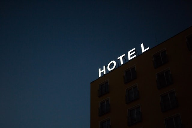 Hotels and Hospitality Industry – CMBS Update