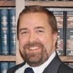 Andrew R. Helminiak